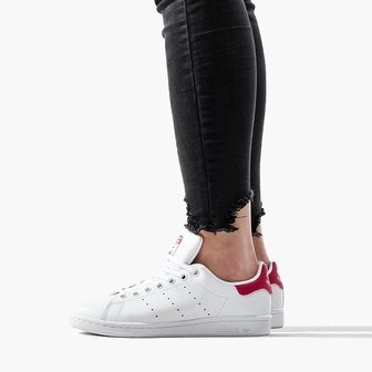 ADIDAS ORIGINALS STAN SMITH B32703