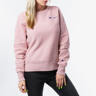 Champion Crewneck 112187 PS124