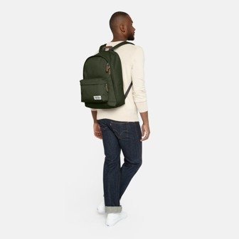 Eastpak Out Of Office EK76762V
