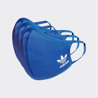 adidas Originals Face Covers XS/S H32392