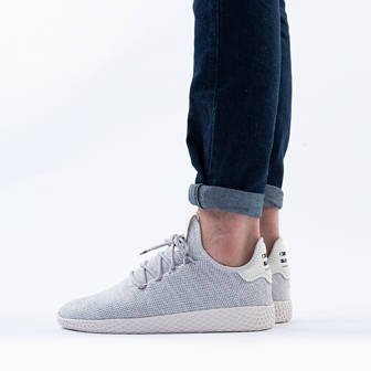 adidas Originals Pharrell Williams Tennis AC8698