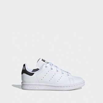 adidas Originals Stan Smith C EE7578
