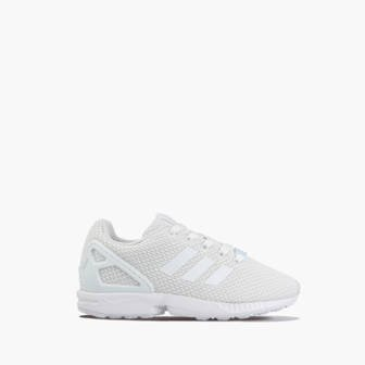 adidas Originals ZX Flux S81421
