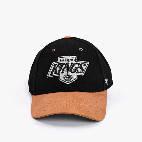 '47 Los Angeles Kings MVP HVIN-WLOBM08WMS-BK88