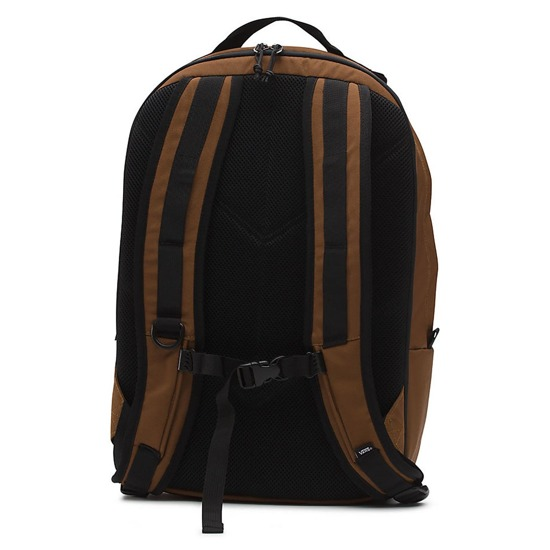 Bag Vans Old Shool Travel VA31I7600