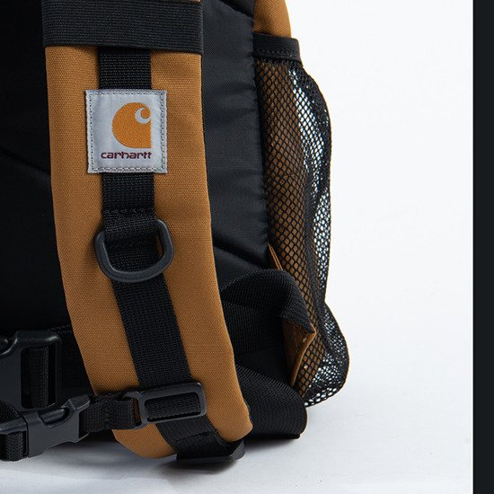 Carhartt WIP Kickflip Backpack I006288 I006288 MULTICOLOR