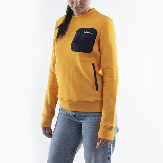Columbia Lodge™ Pullover 1907563 772
