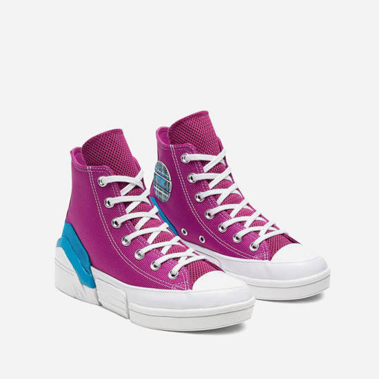 Converse CPX70 High Top 568647C