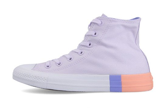 Converse Chuck Taylor All Star 159520C