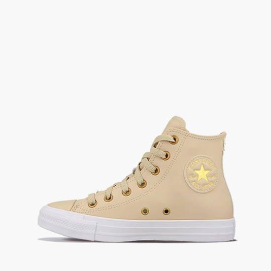 Converse Chuck Taylor All Star 568660C<