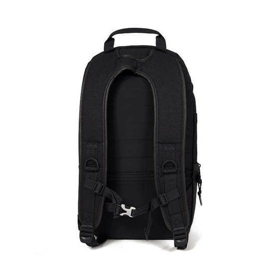 Eastpak Floid EK201C75
