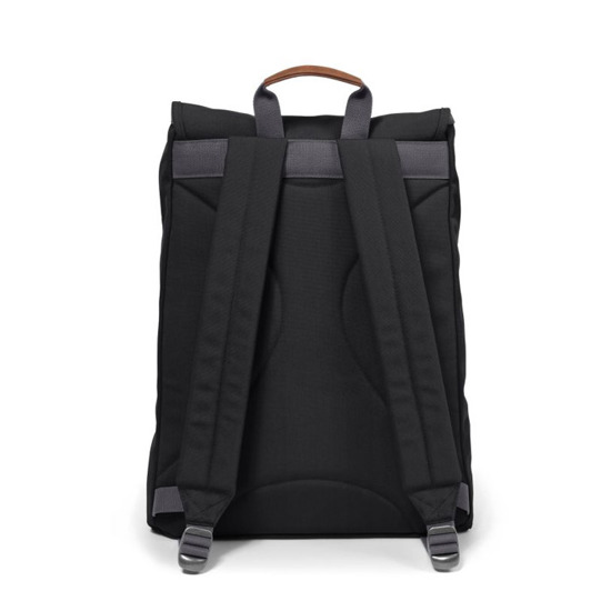 Eastpak London EK77B62Y