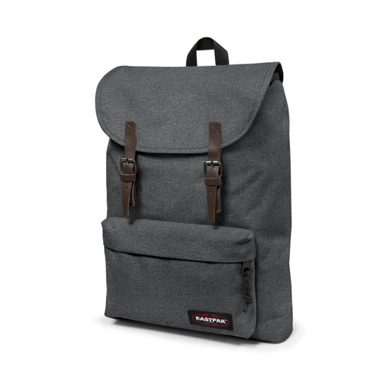 Eastpak London EK77B77H