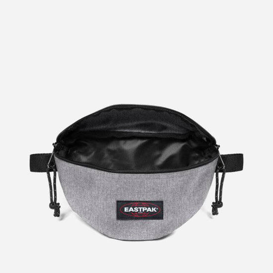 Eastpak Springer EK074363