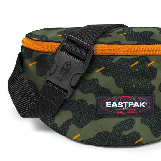 Eastpak Springer EK074C84