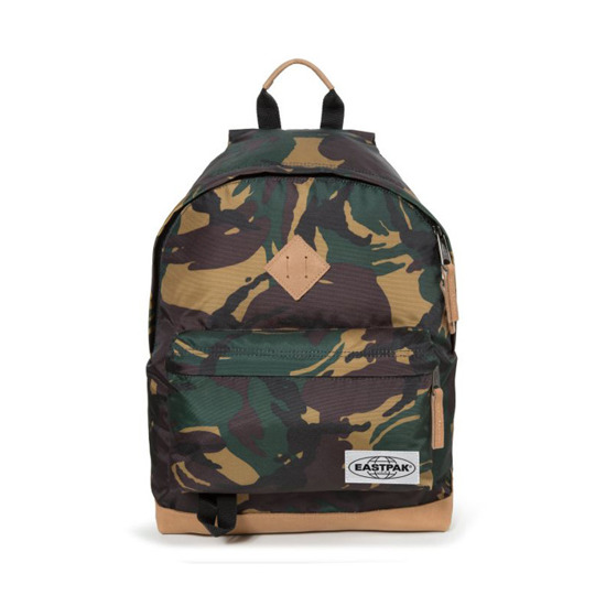 Eastpak Wyoming EK81180L