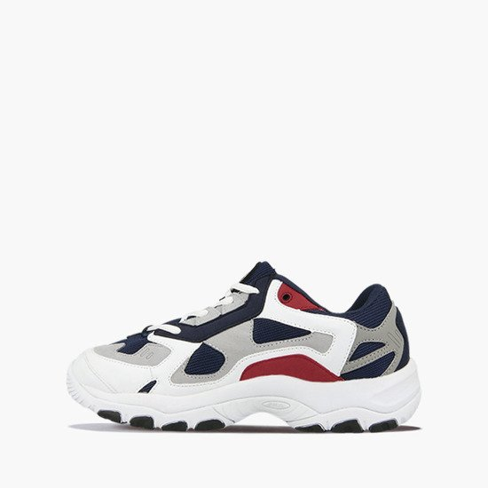 Fila Select low 1010728 29Y