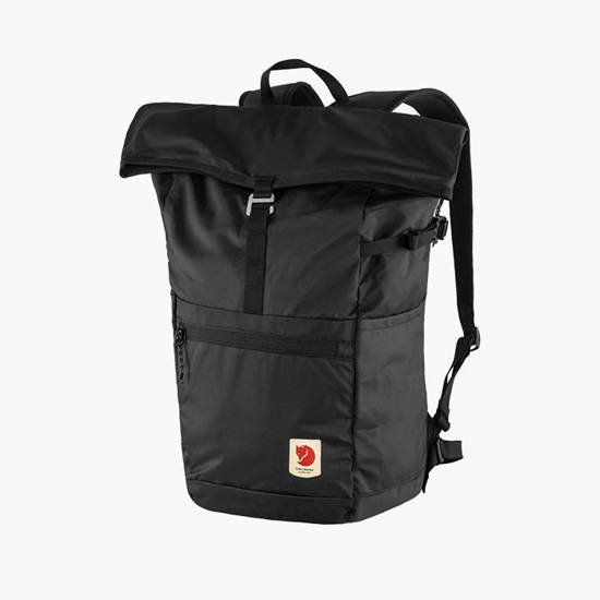 Fjallraven High Coast Foldsack 24 F23222 550