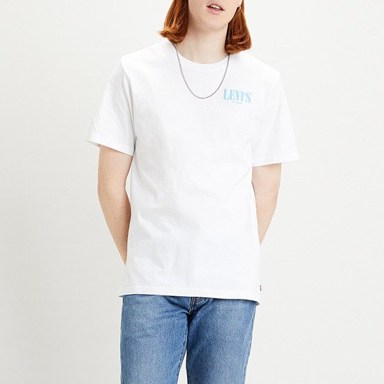 Levi's® Relaxed Fit Tee 16143-0014
