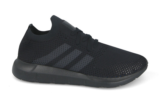Men's Shoes sneakers ADIDAS SWIFT RUN PRIMEKNIT CQ2893