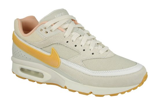 Men's Shoes sneakers Nike Air Max Bw Premium 819523 002