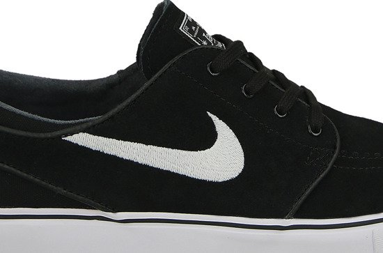 Men's Shoes sneakers Nike Zoom Stefan Janoski 333824 026
