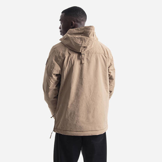 Napapijri Rainforest Pocket Winter 1 NA4EGY NC2