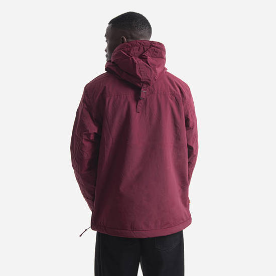Napapijri Rainforest Pocket Winter 1 NA4EGY R54