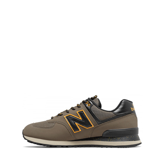 New Balance Ml574NFM