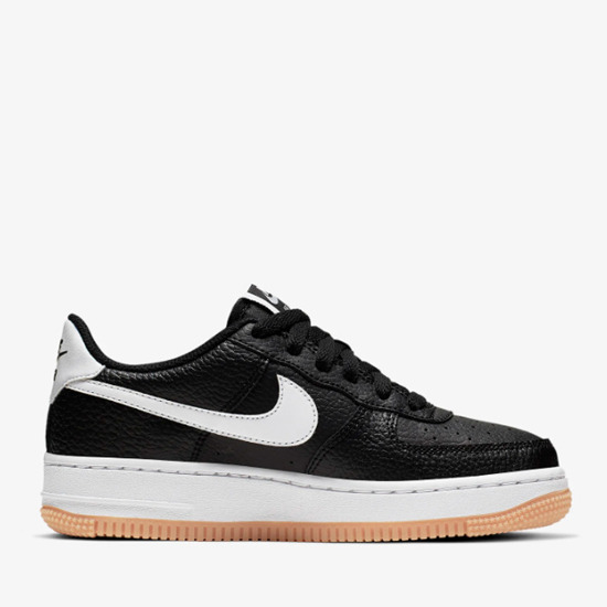Nike Air-Force 1-2 (GS) CI1759 001