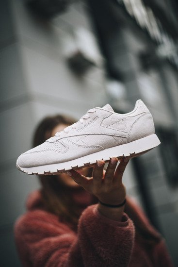 Reebok Classic Leather NBK CM8766