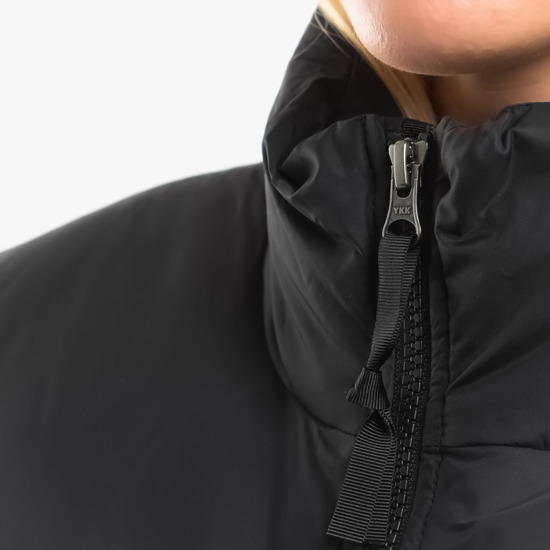 The North Face 1996 Retro Nuptse T93XE2JK3