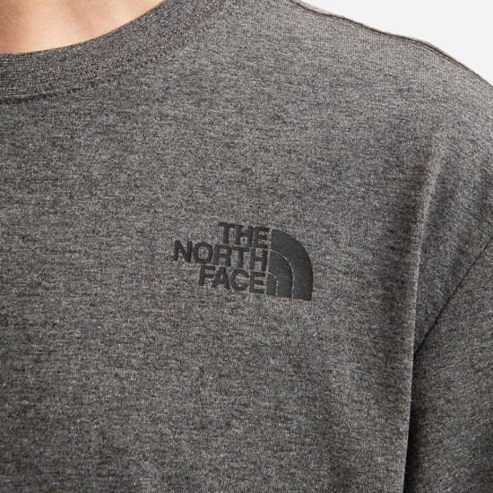 The North Face Red Box Tee T92TX2JBV