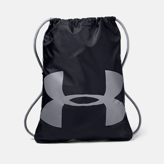 Under Armour Ozsee 1240539 001