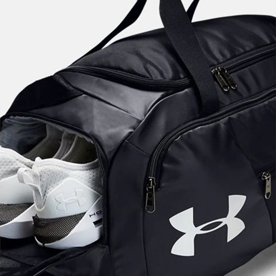 Under Armour Undeniable Duffel 4.0 1342656 001