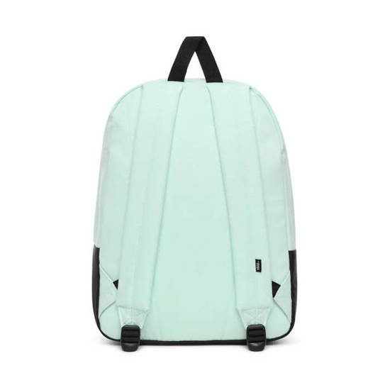 Vans Old Skool III Backpack VN0A3I6RN4T
