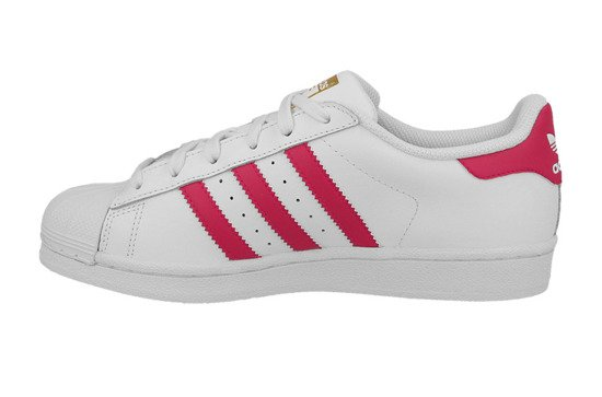 WOMEN'S SHOES SNEAKER ADIDAS ORIGINALS SUPERSTAR B23644