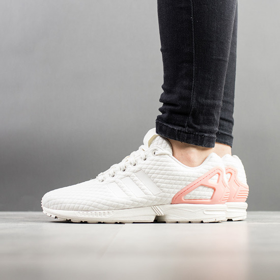 Women's Shoes sneakers adidas Originals Zx Flux BY9214