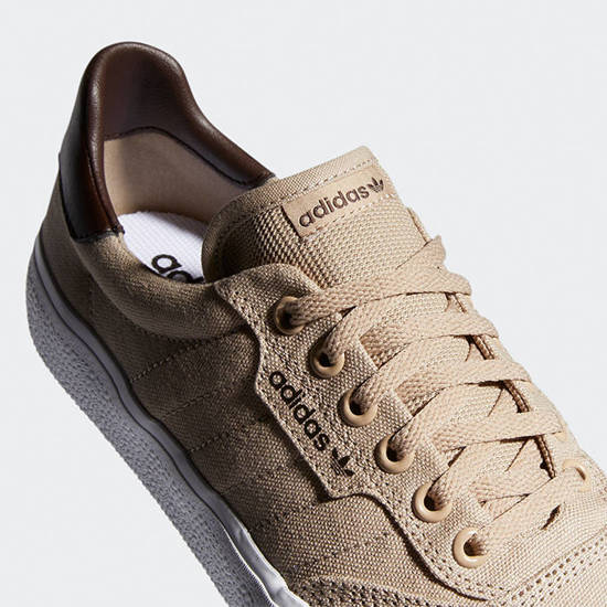 adidas Originals 3MC FV5093