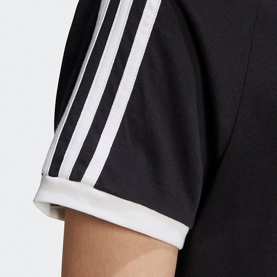 adidas Originals Adicolor CW1202