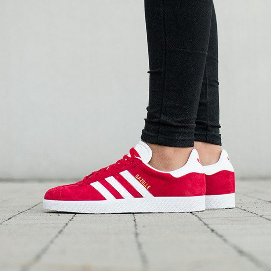 adidas Originals Gazelle S76228