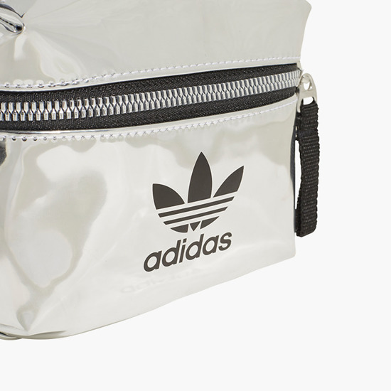 adidas Originals Mini Backpack ED5884