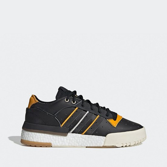 adidas Originals Rivalry RM Low EE4987