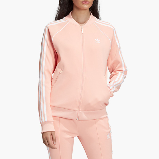 adidas Originals SST Track Jacket DV2635