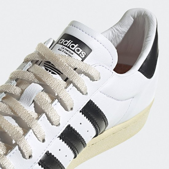 adidas Originals Superstar 2.0 FV2831