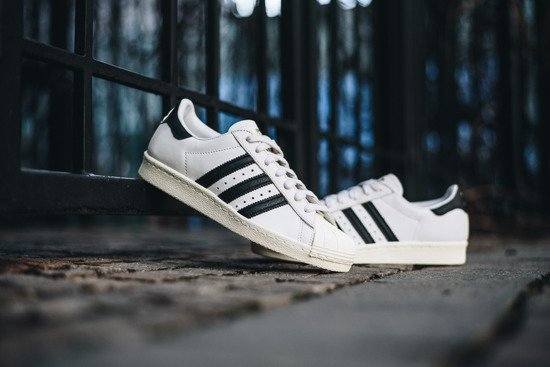 adidas Originals Superstar CQ2512