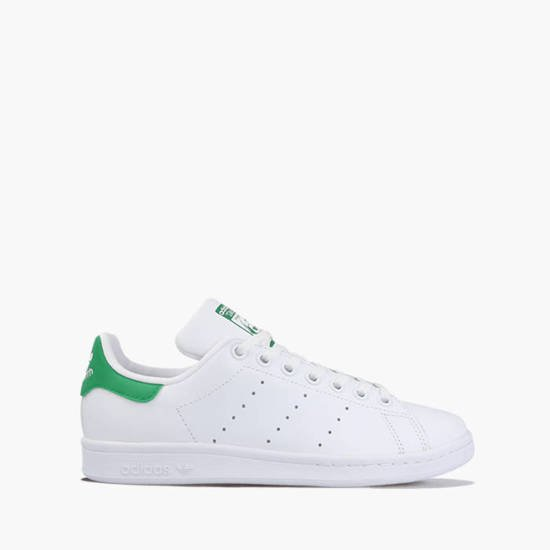 adidas originals stan smith m20605