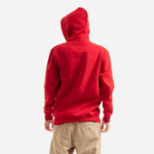 Alpha Industries Basic Hoodie 178312 328