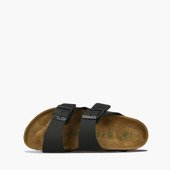 Birkenstock Arizona Vegan 1017819