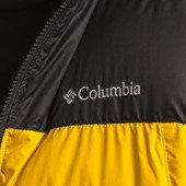 Columbia Pike Lake™ Hooded Jacket 1738032 705